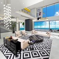 My Home Design Story : Episode Choices apk mod