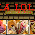 Churreria La Lola opens at Festive Walk Mall Iloilo