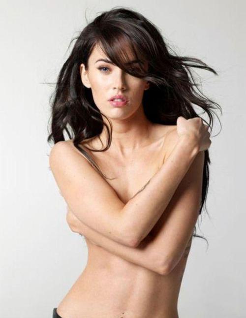 Related Tags Megan Fox Hot Photoshoot 2017Hot Wallpaper Photos Actress Hottest Women