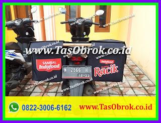 penjualan Harga Box Motor Fiberglass Medan, Harga Box Fiberglass Delivery Medan, Harga Box Delivery Fiberglass Medan - 0822-3006-6162