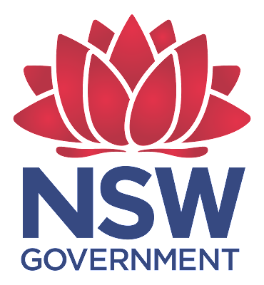 government-of-new-south-wales-vector-logo
