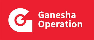 Ganesha Operation