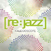 'Kaleidoscope' by [re:jazz]