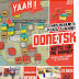 YAAH! Magazine Issue #9 by Flying Pig Games