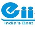 Engineers Institute of India, Guwahati