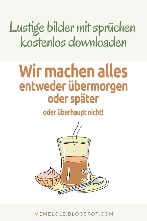 30 Beste Of Lustige Bilder Mit Spruchen Kostenlos Downloaden
