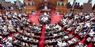 parliament-monsoon-session