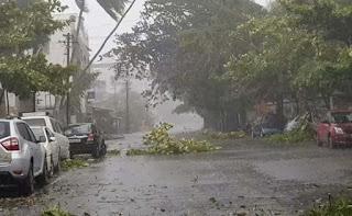 cyclone-nisarg-mumbai