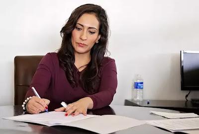 Women Are Better Bosses Than Men