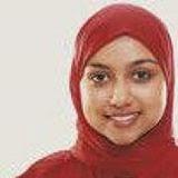 Expatriates in Kuwait - Single Expats Kuwait