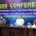 Dinilai Baik Dan Stabil Kemenkeu Setorkan Rp 200 M Ke Bank Bengkulu