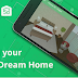 Planner 5D Mod Apk Full Unlocked Home Interior Design Creator v1.16.2