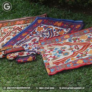 +62 852-2765-5050 | Harga Sajadah Batik Solo PALING MURAH