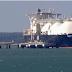 Κυρίαρχοι οι Ελληνες εφοπλιστές στη μεταφορά υγροποιημένου αερίου