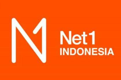 Lowongan Net1 Indonesia Pekanbaru Oktober 2019