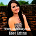 Download Lagu Edot Arisna Full Album Mp3 Terbaik Terbaru dan Terpopuler Lengkap  Tahun Ini Rar | Lagurar