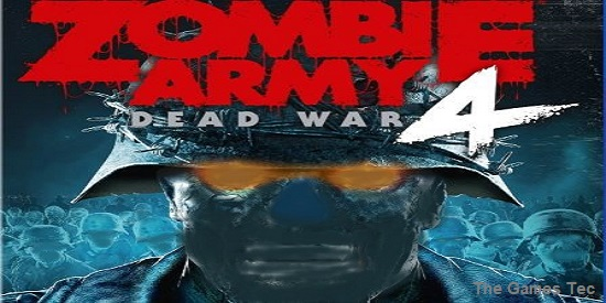 Zombie Army 4: Dead War Release Date, gameplay, review, trailer, price, pre order, steam, pc, ps4 | Zombie Army 4 Dead War system requirements