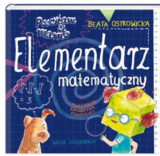 matematyka dla dzieci zadania