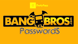 Free Banbgors Premium Accounts New Memberships and Passwords