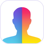 FaceApp Pro v3.4.15.1 Full Apk + Mod (Unlocked)