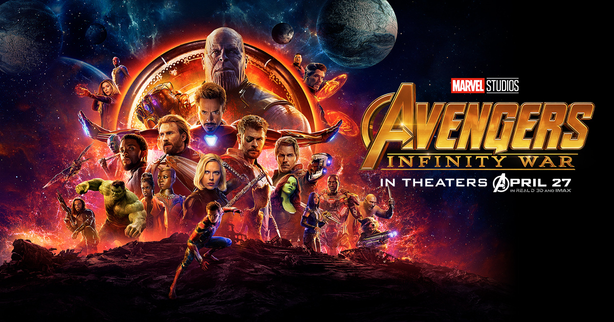 heroes full hindi movie free download