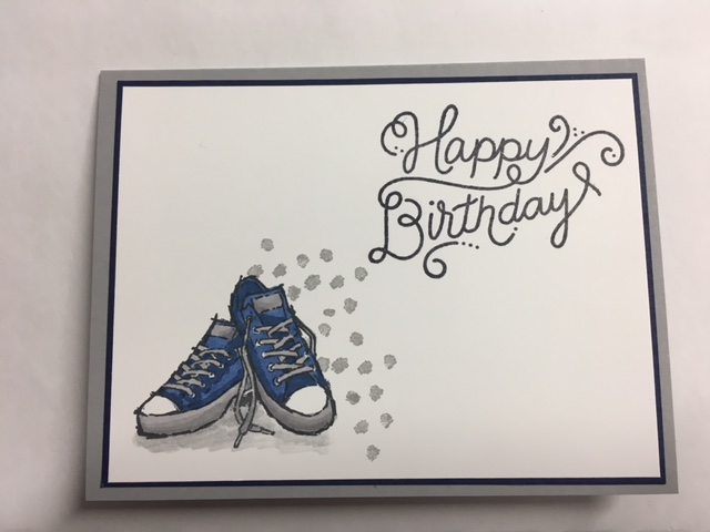 epic celebrations birthday delivery teen birthday card - Teenage Birthday Cards