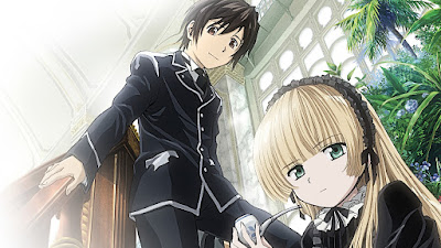 10 Anime Misteri Terbaik Yang Wajib Kamu Tonton