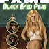 BLACK EYED PEAS (PART TWO) - A SIX PAGE PREVIEW