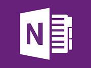 Pengertian Microsoft OneNote Lengkap dengan Fungsi, Manfaat, dan Kelebihannya