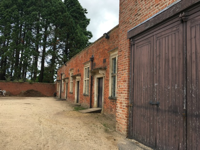 Tredegar-House-&-gardens-outside-of-stables