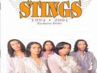 Download Kumpulan Lagu Stings Malaysia Mp3 Full Album