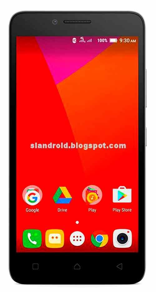 Daftar Smartphone Canggih Harga 2 Jutaan