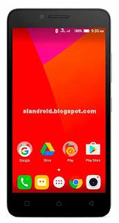 Deretan Android Murah 4G Marshmallow Harga 1,5 Jutaan