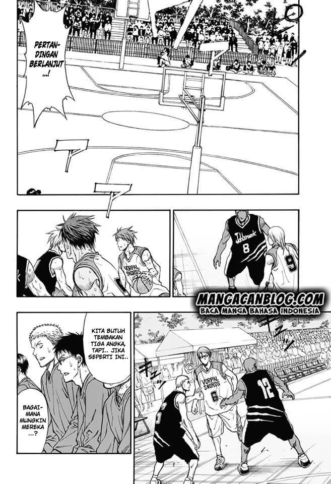 Dilarang COPAS - situs resmi www.mangacanblog.com - Komik kuroko no basket ekstra game 006 - chapter 6 7 Indonesia kuroko no basket ekstra game 006 - chapter 6 Terbaru 28|Baca Manga Komik Indonesia|Mangacan