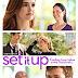 Sinopsis Film Set it Up (2018) - komedi perjodohan dua bos perusahaan