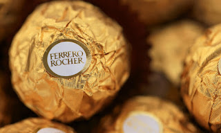italy-based-confectionary-giant-ferrero-to-buy-natural-
