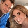 Se hunde a Gloria Trevi y marido: deben 1,500 mdp al SAT seràn detenidos.
