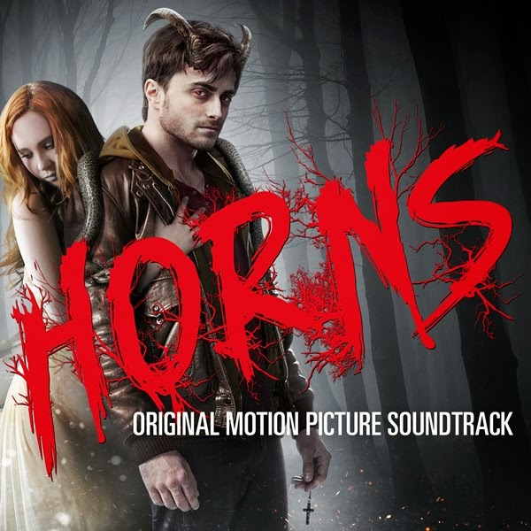 horns soundtracks