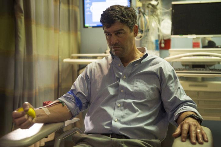 Bloodline - Season 3 - First Look Promotional Photos + Final Season Date Announcement Video