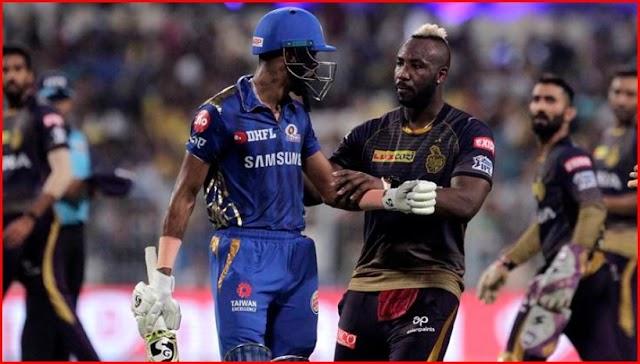 आईपीएल में सबसे अधिक स्ट्राइक रेट से रन बनाने वाले टॉप-10 बल्लेबाज, जानें उन सभी का नाम