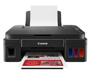 canon-pixma-g3500-driver