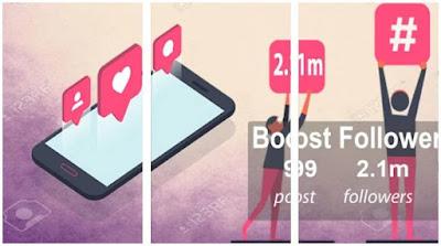 Aplikasi Penambah Followers dan Like 6