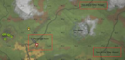 RUST Oyun İncelemesi ve Detaylı Bölüm Rehberi 1