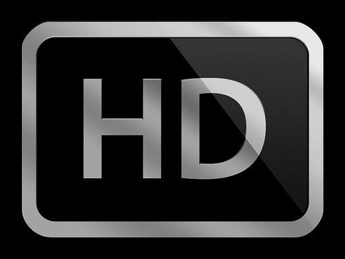 Streaming HD Movies