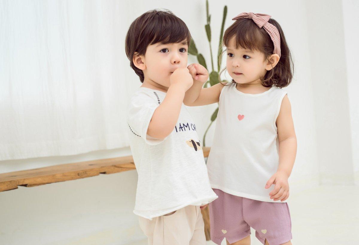 cara-mendidik-anak-usia-2-tahun