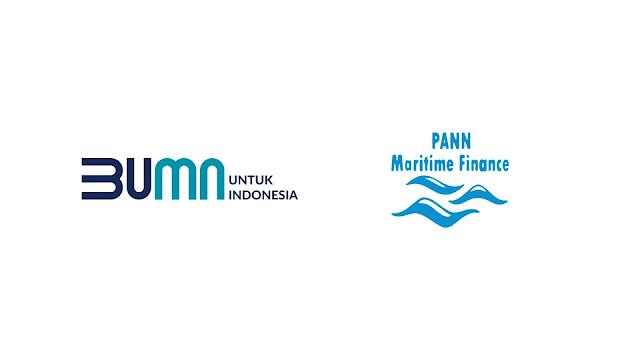 Lowongan Kerja BUMN PT PANN Pembiayaan Maritim