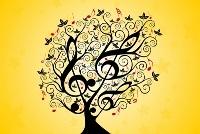 Frasi Sulla Musica Jazz.Frasi Celebri Sulla Musica Aforismi Dedicati All Amica Piu Fedele Di Tutte Linkuaggio