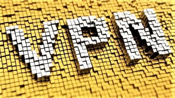 """<img src=""""VPN.jpg"""" alt=""""VPN क्या है? VPN कैसे काम करता है"""" title=""""What is VPN in hindi"""">"""