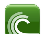 Download BitTorrent Setup Latest 2017