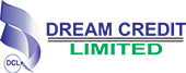 Dream Credit Limited